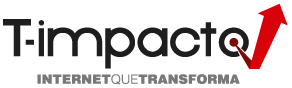 Timpacto - Internet que transforma!